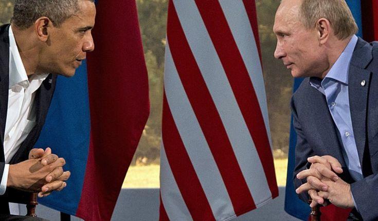 Com o aumento das pressões do imperialismo norte-americano, cercando o território russo com o maior contigente da Otan desde o fim da guerra fria, impulsionando o governo fascista na Ucrânia, e ata…