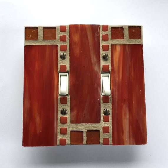 25 Best Ideas About Decorative Light Switch Covers On