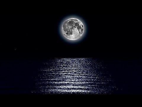 Calming Music | Peaceful | Music for Sleep - YouTube