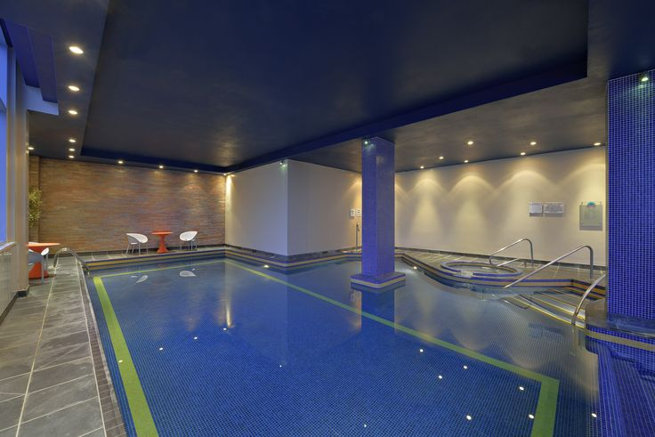 Pin by radisson blu on pools of blu pinterest - Hotels in liverpool with swimming pool ...