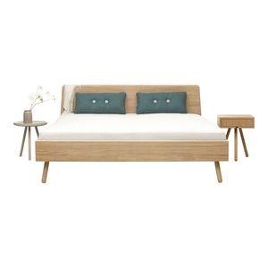 Basket Bett