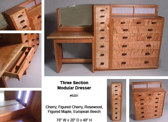 japanese furniture plans. Craig Yamamoto, Woodworker - Handmade Custom Furniture Influenced By Traditional Japanese Design Plans