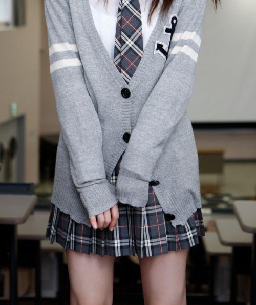 Kawaii Sweet World: Kawaii en clase?