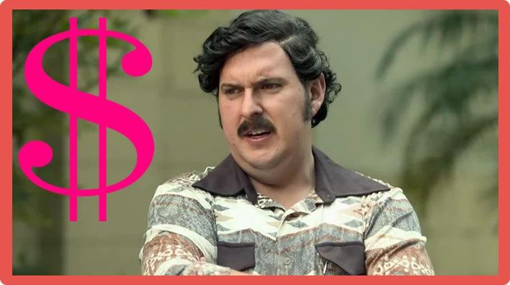 Pablo Escobar Net Worth - How Rich Is The Infamous Drug Lord #PabloEscobarNetWorth #PabloEscobar #celebritypost