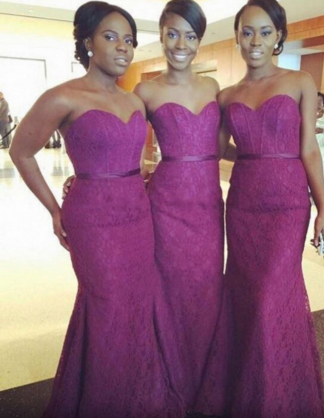 93 best PERFECT BRIDESMAID DRESSES images on Pinterest | Ball ...