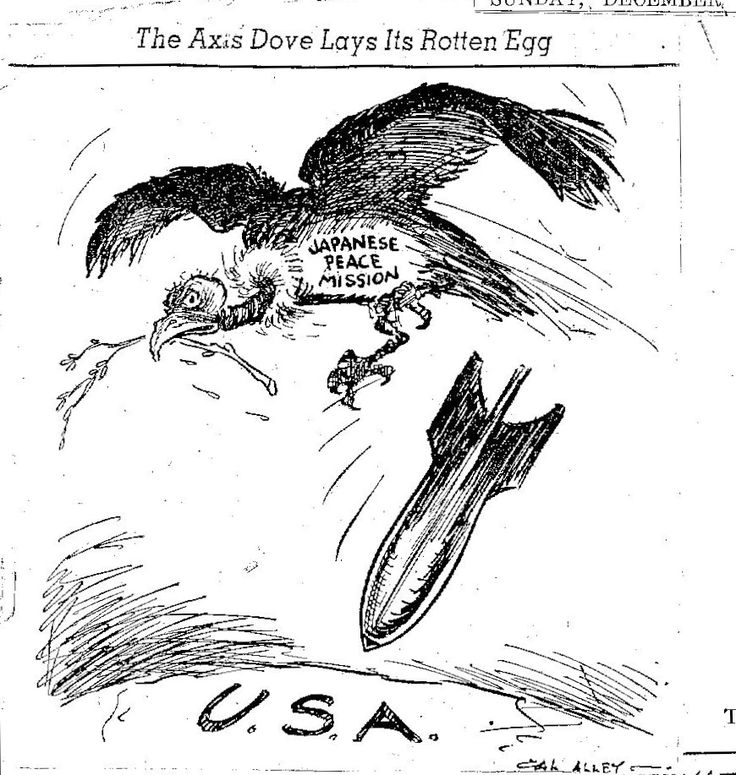 Pin on WWII: Reaction to Pearl Harbor