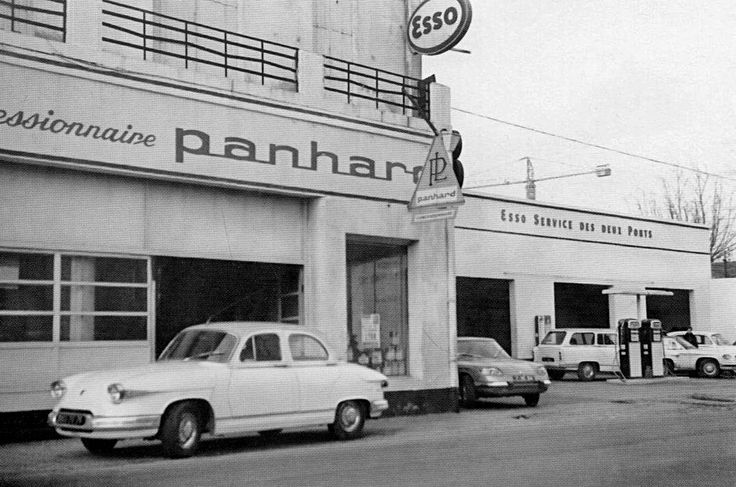 186 best citroen panhard images on pinterest autos cars and automobile. Black Bedroom Furniture Sets. Home Design Ideas