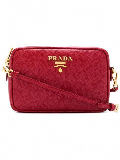 c4cb4e9cadee prada handbags at tk maxx #Pradahandbags | Prada handbags in 2019 ...