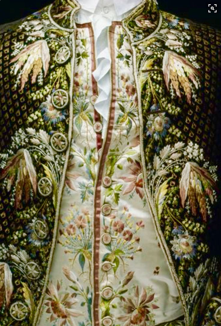 best arcadia images on pinterest male fashion th century and