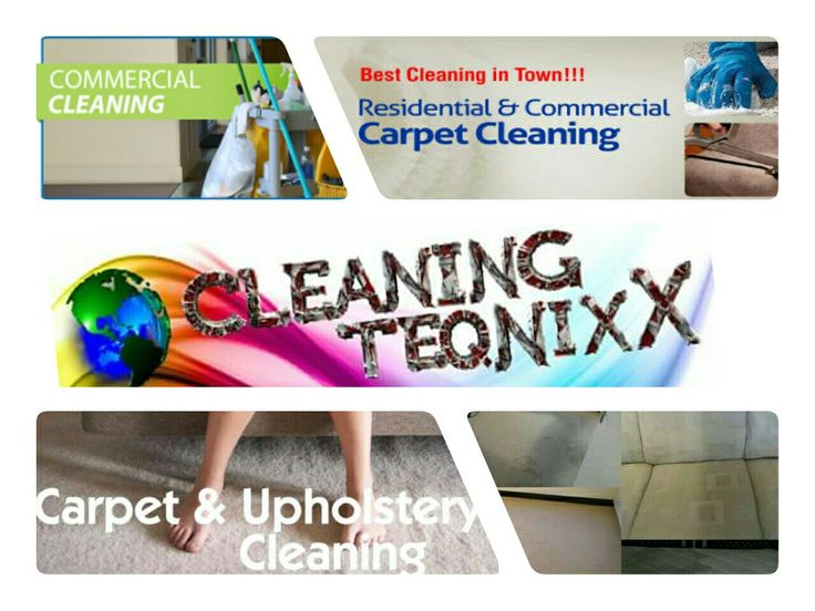 Carpet, Upholstery House/Office Cleaning Services  (Residential & Commercial)  Contact:  Catherine 076 865 8265 athertoncatherine6@gmail.com