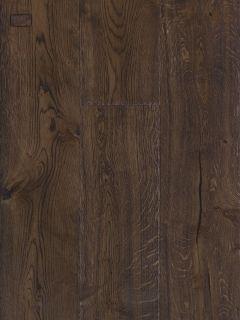 21mm Prefinished Ultra Basalt Reclaimed European Oak