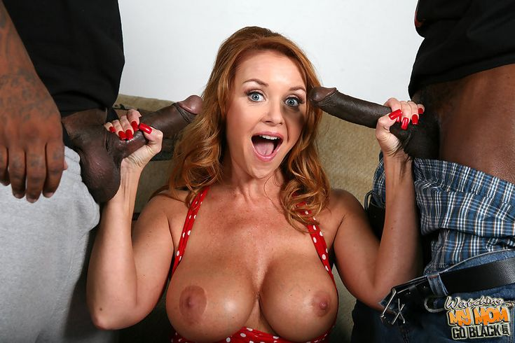 Janet Mason gets gangbanged by black studs in front of her son Porn Pics, Porno Pictures, Sex Photos, XXX Imagesjanet mason,housewifes,interracial,mature,creampie,big black cock,busty redhead milf,interracial creampie,busty maturestar,cougars,interracial milf,dogfart,blacks on matures,blacks on milfs,creampie mature,creampied milf,housewives,cream pie,bbc