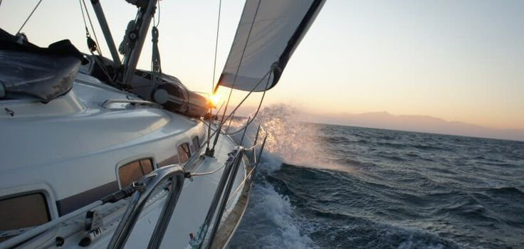 Flotilla Sailing - Sailing Jollies wait for you to join them on one of their great adventures either in Greece or Croatia or Turkey. Save your place now!