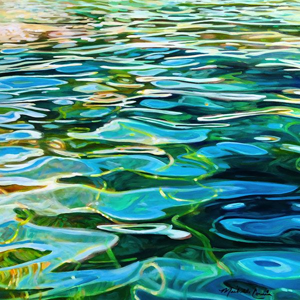 76 best images about watercolor, water on Pinterest