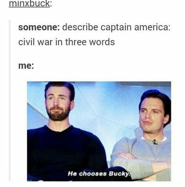 the smirk on Seb's face says it all