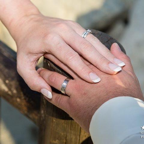 #Wedding Rings  #silverscreenphotographyvideo #silverscreenweddings @SilverscreenWed #photography #video #DVD #gettingmarried  #Spain #Ireland #Dublin Silverscreen Wedding Photography & Video
