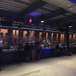 The Fillmore Philadelphia - Philadelphia, PA, US.          2015 Great new Venue in Philadelphia!                          29 E Allen St Philadelphia, PA 19123 Northern Liberties (215) 625-3681