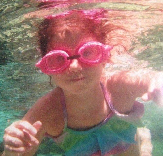 Veja quais são os 7 melhores resorts no Brasil para crianças!!