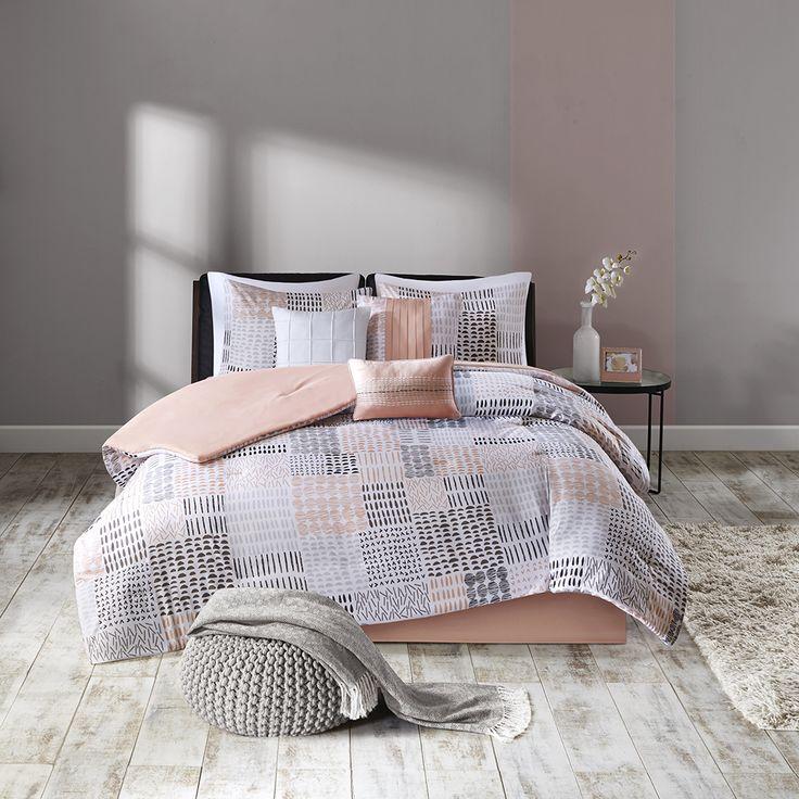 best 25 king size comforters ideas on pinterest king size bedding comforters king size. Black Bedroom Furniture Sets. Home Design Ideas