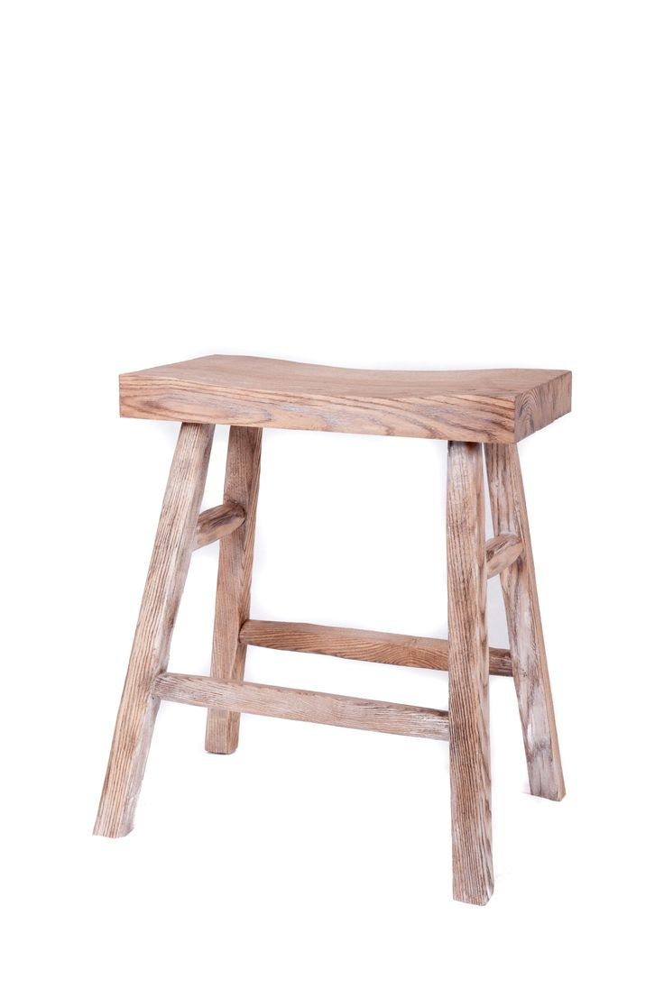 Practique stool  made of solid, oak wood #wood #oakwood #stool #woodenstool #design #furniture