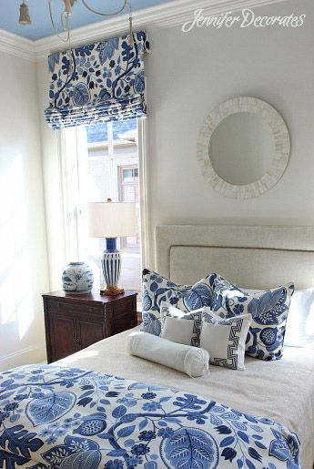 Bedroom decorating ideas. 153 best images about Bedroom Decorating Ideas on Pinterest