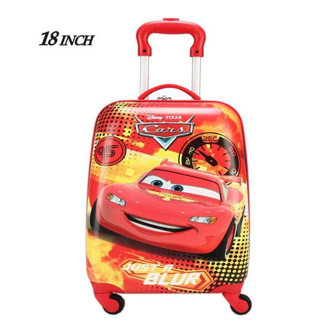 The 25  best Childrens suitcases ideas on Pinterest | Suitcase ...