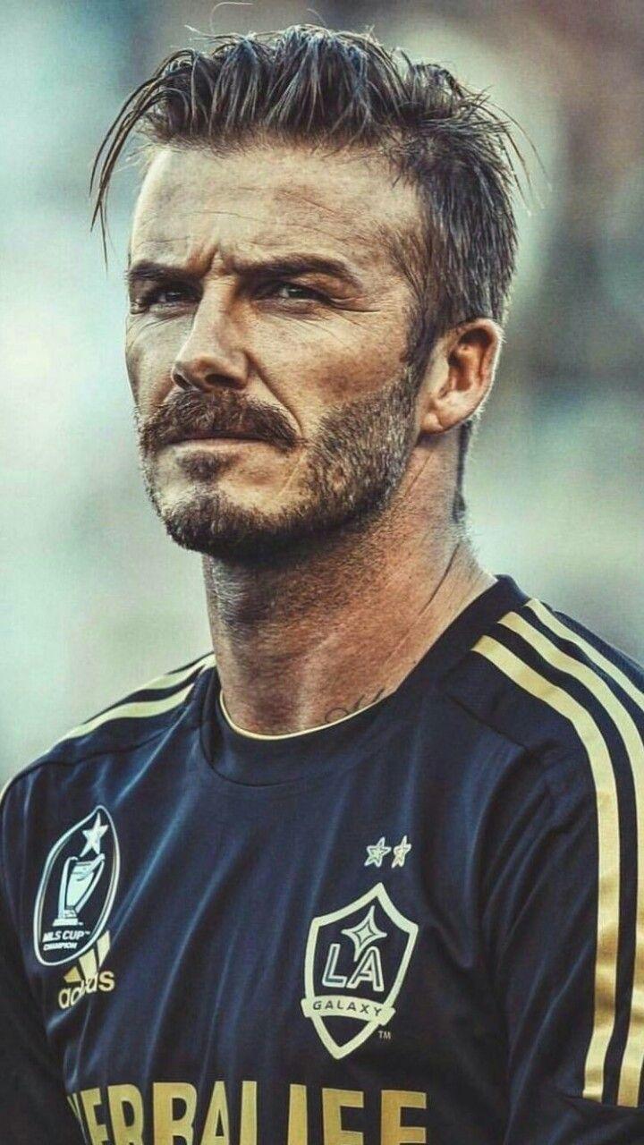 David Beckham David Beckham Football Beckham Football David