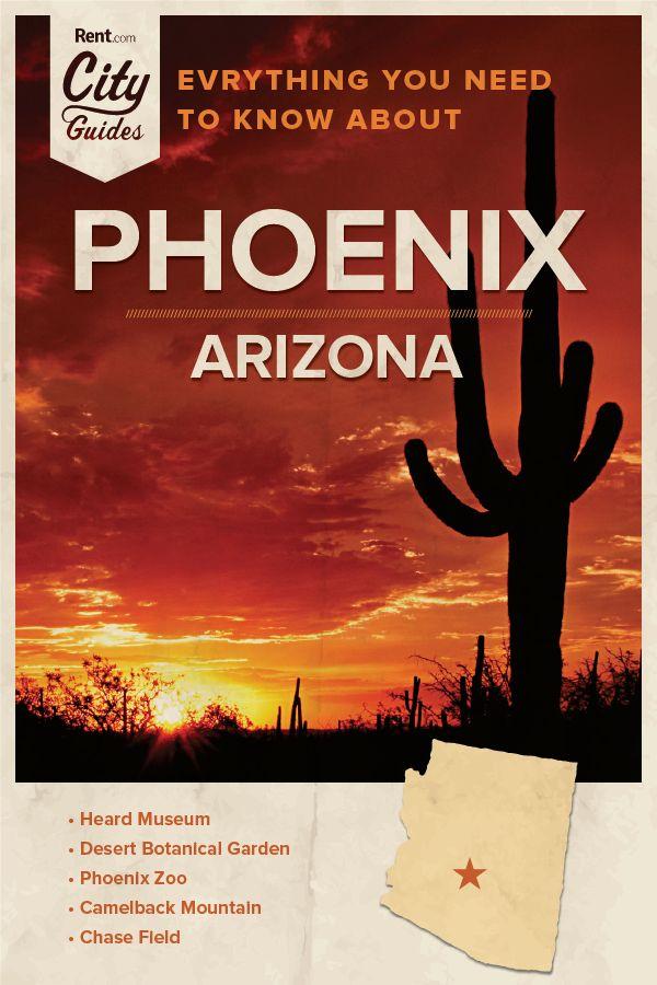 13 best phoenix living images on pinterest phoenix arizona arizona travel and hiking. Black Bedroom Furniture Sets. Home Design Ideas