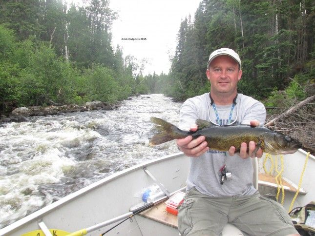 41 best images about ontario walleye fishing on pinterest for Best fishing in canada