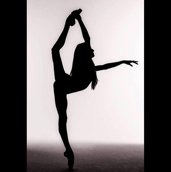 Scorpion silhouette | Dancer stuff...;) | Pinterest ...