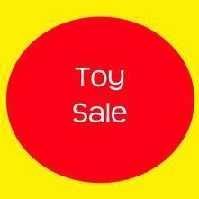 Green Ant Toys Online Toy Shop Toys & Games SALE   TOY SALE #Sale #toys http://www.greenanttoys.com.au/shop-online/