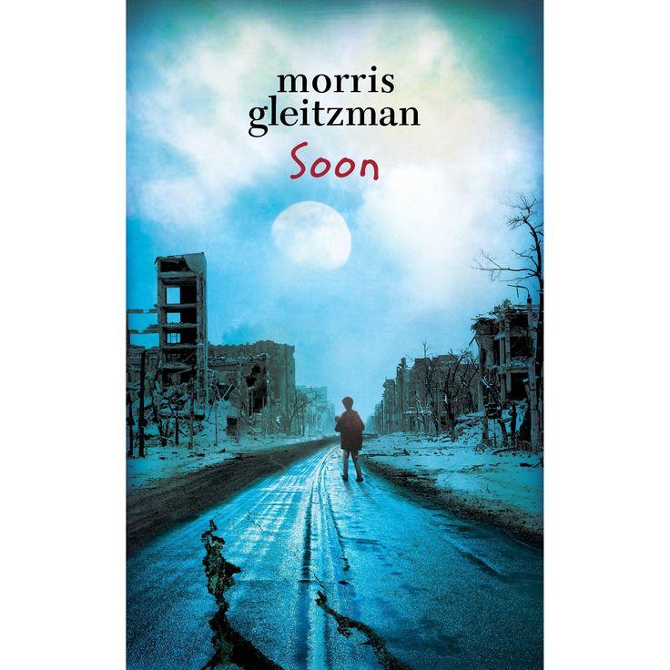 once morris gleitzman full book pdf
