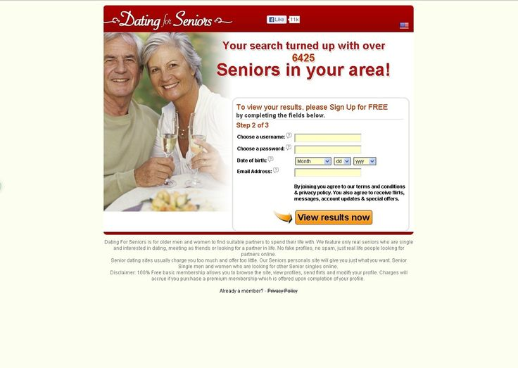 10 Best Reviews Of The Best Senior Dating Websites Images On Pinterest  Senior Dating, Base And Number One-1118