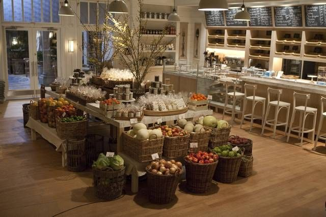 It S Complicated Movie Interiors Pinterest Smoothie