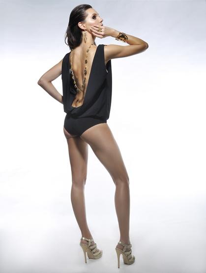 Caitlin Kelly Designer Swimwear Love This Fashion