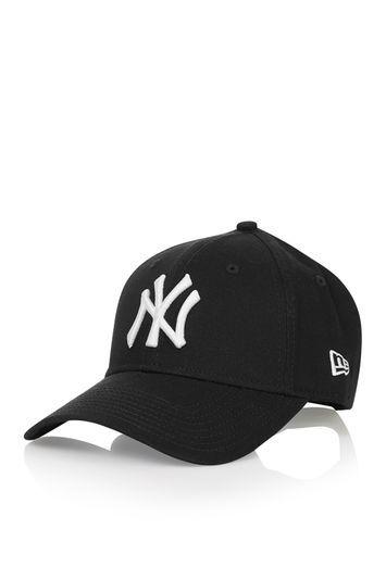 9FORTY NY Cap by New Era