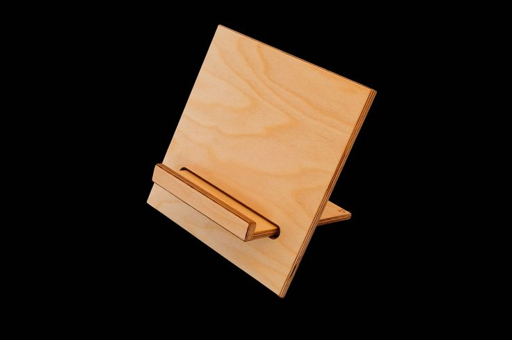 33 best Wood Design images on Pinterest Wood design, Woodworking
