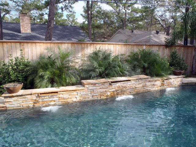 1000 Ideas About Pool Construction On Pinterest