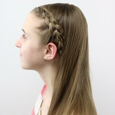 teen boys haircuts 13 best weave pony images on ponytail 9986