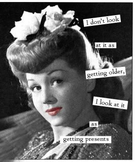 176 Best Card Ideas Women Images On Pinterest Retro Funny Words