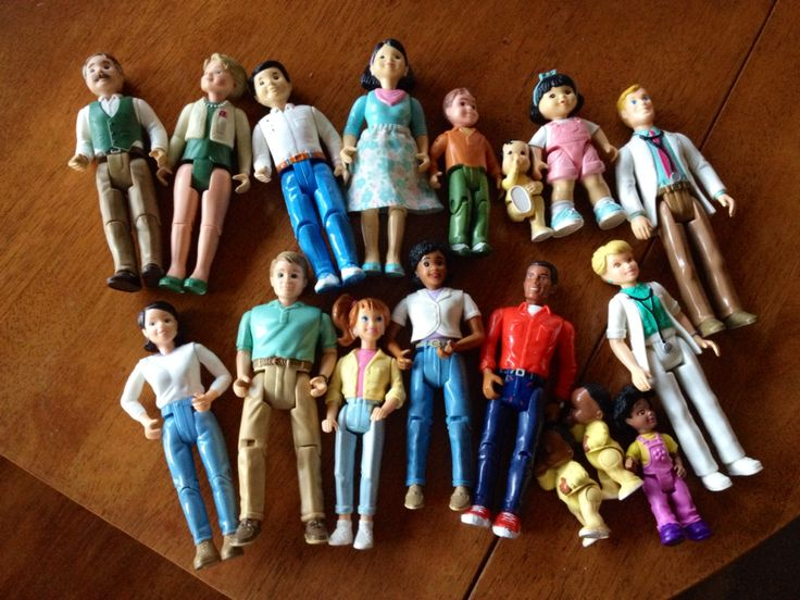 Play Therapy Toys : Best images about sandtray therapy on pinterest fairy