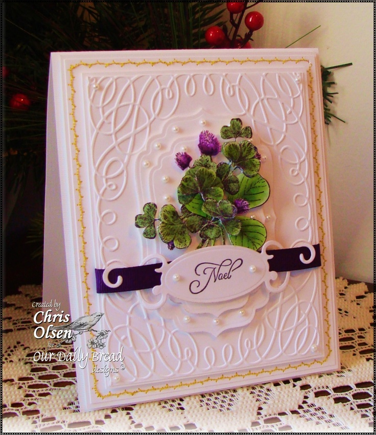love this card  sweet cards hand made greeting cards