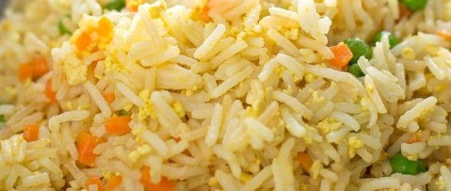 riso-fritto-senza-glutine-e-vegano