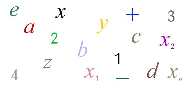 Introduction to algebra and learn algebra and algebraic expressions online and also know how to solve algebraic expression problems.