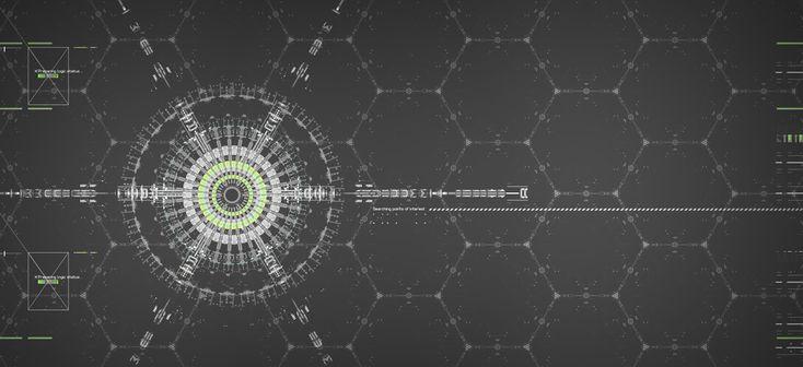 Sci Fi interface_d.121 by ~zipkoe