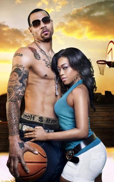 257 Best Trina Images On Pinterest  Trina Rapper, Hiphop -9734