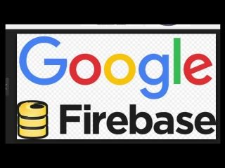 Mobile CSP - Presidents Quiz with Firebase Part A
