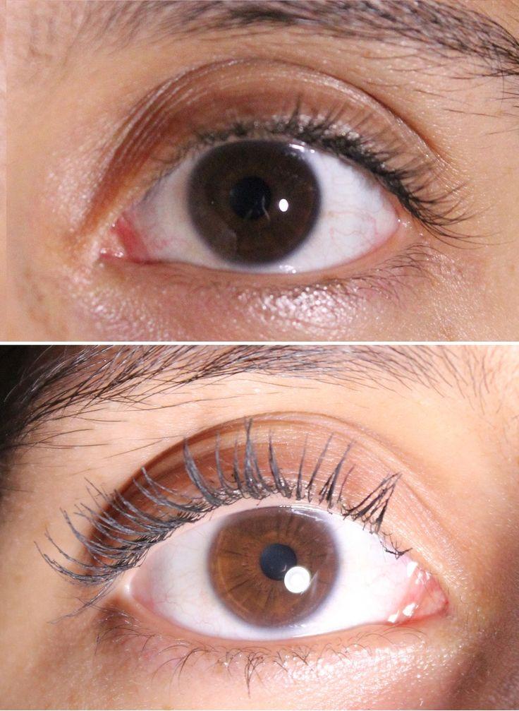 MakeUp Factory Dream Eyes Gold