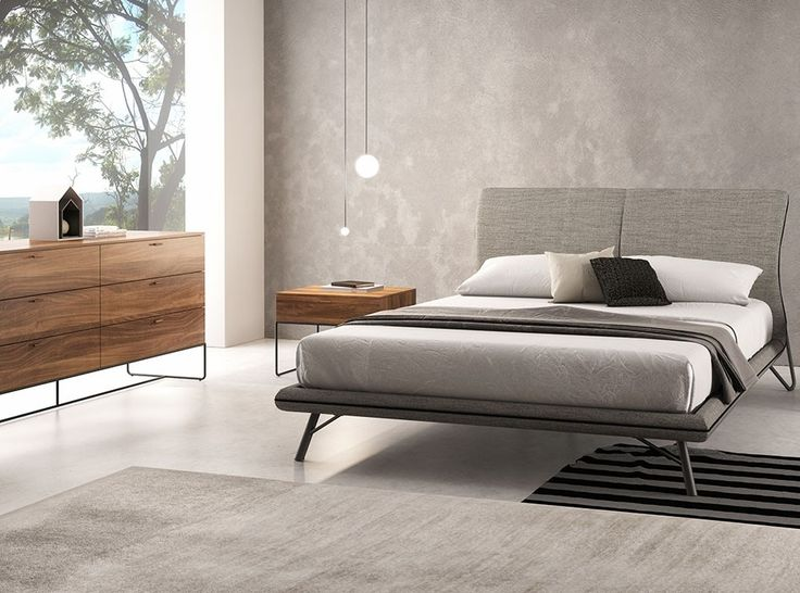 Best 29 Best Images About Bedroom Sets By Huppe Canada On 400 x 300