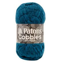 Patons® Cobbles™ Yarn